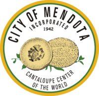 current-logo
